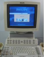 Foto PHILIPS HD11 Ultraschallgerät - 3