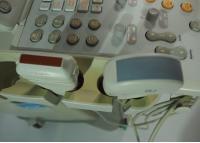 Foto PHILIPS HD11 Ultraschallgerät - 4