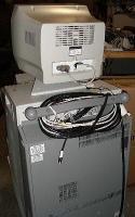 Photo Aloka SSD-5000 PHD - 2