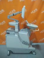 Photo Philips Healthcare IU22 Ultrasound - 6