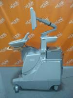 Photo Philips Healthcare IU22 Ultrasound - 4