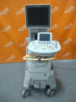 Photo Philips Healthcare IU22 Ultrasound - 2
