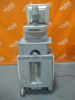 Photo Philips Healthcare IU22 Ultrasound - 5