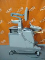 Photo Philips Healthcare IU22 Ultrasound - 6
