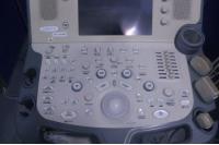Photo TOSHIBA SSA-660A Xario OB / GYN - Vascular Ultrasound - 3