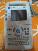 Photo Sonosite 180 Plus Ultrasound System - 2