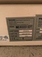 Фото PHILIPS MX8000 IDT 16 КТ Сканер - 2