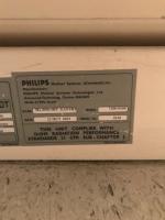 Фото PHILIPS MX8000 IDT 16 КТ Сканер - 3