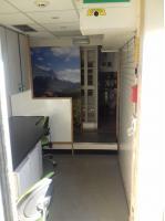 Photo PHILIPS ACS NT 1.5 Mobile MRI Machine - 6