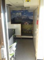 Photo PHILIPS ACS NT 1.5 Mobile MRI Machine - 9