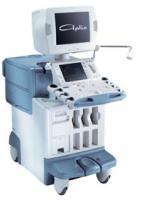 Photo TOSHIBA Aplio 50 (SSA-700A) Ultrasound Machine