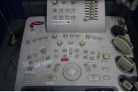Photo Used-Good TOSHIBA Nemio 30 Ultrasound Machine - 3