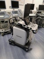 Foto SAMSUNG UGEO H60 Ultraschallgerät - 1