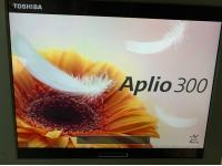 Photo TOSHIBA Aplio 300 Ultrasound Machine - 2