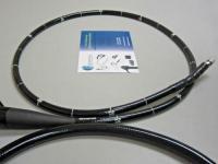 Photo Used Olympus GF-UM160 Ultrasound Gastroscope Endoscope - 3