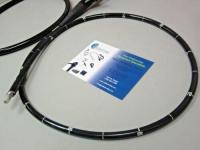 Photo Used Olympus GF-UM160 Ultrasound Gastroscope Endoscope - 4
