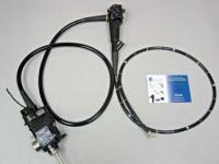 Photo Used Olympus GF-UM160 Ultrasound Gastroscope Endoscope - 6
