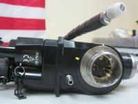 Photo Used Olympus GF-UM160 Ultrasound Gastroscope Endoscope - 8