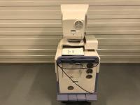 Photo ALOKA ProSound Alpha 10 Ultrasound Machine - 3