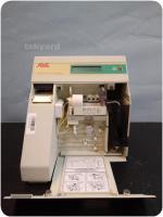 Photo AVL 9180 Electrolyte Analyzer - 1