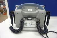Photo GE Responder 2000 Defibrillator - 7