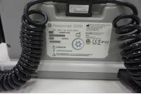 Photo GE Responder 2000 Defibrillator - 8