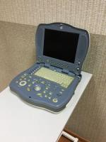 Photo GE Logiq Book XP Pro Ultrasound Machine