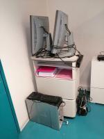 Photo FUJIFILM Amulet Mammography Machine - 6