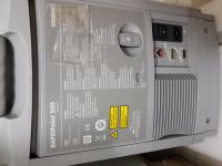 Photo SIEMENS RAPIDPoint 500 Analyzer Electrolytes and Blood Gas - 2