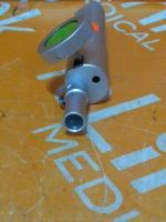Foto Ersatzteile Für Endoskopische Geräte OLYMPUS MAJ-440 - 1