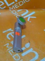 Foto Ersatzteile Für Endoskopische Geräte OLYMPUS MAJ-440 - 3