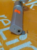 Foto Ersatzteile Für Endoskopische Geräte OLYMPUS MAJ-440 - 4