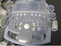 Photo SIEMENS ACUSON X300 Ultrasound Machine - 5
