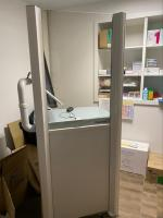 Photo PLANMED Nuance Mammography Machine - 2