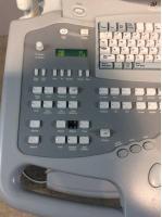Photo SIEMENS ACUSON Aspen Ultrasound Machine - 12