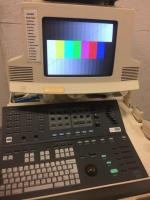 Photo PHILIPS HDI 5000 SonoCT Ultrasound Machine - 5
