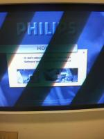 Photo PHILIPS HDI 5000 SonoCT Ultrasound Machine - 6