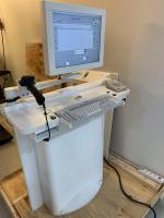 Photo HOLOGIC Selenia S Mammography Machine - 2