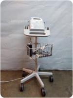 Photo SONOSITE 180 Plus Portable Ultrasound Machine - 1