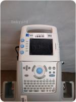 Photo SONOSITE 180 Plus Portable Ultrasound Machine - 11