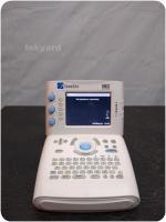 Photo SONOSITE 180 Plus Portable Ultrasound Machine - 5