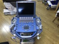 Photo SONOSITE MicroMaxx Ultrasound Machine - 5