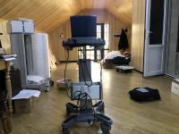 Photo SONOSITE MicroMaxx Ultrasound Machine - 6