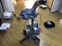 Photo SONOSITE MicroMaxx Ultrasound Machine - 8