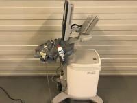 Photo SIEMENS ACUSON X300 Ultrasound Machine - 8