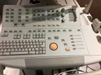 Photo PHILIPS HDI 5000 Ultrasound Machine - 3