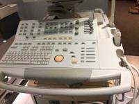 Photo PHILIPS HDI 5000 Ultrasound Machine - 2
