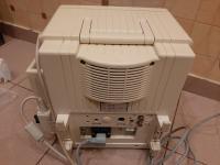 Photo ALOKA SSD-500 Ultrasound Machine - 7