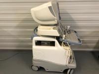 Photo GE Logiq 9 Ultrasound Machine - 3