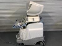 Photo GE Logiq 9 Ultrasound Machine - 5